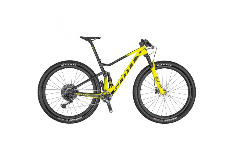 bicicleta-spark-rc-900-world-cup-scott.jpg